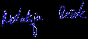 natalija-potpis