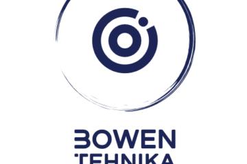 Bowen tehnika